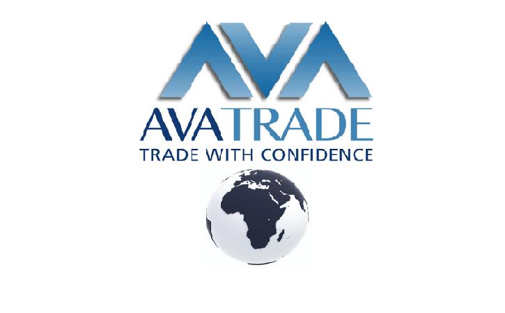 AvaTrade-Africa