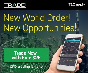 Top forex newsletter