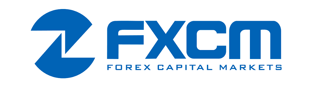 Fxcm leverage options