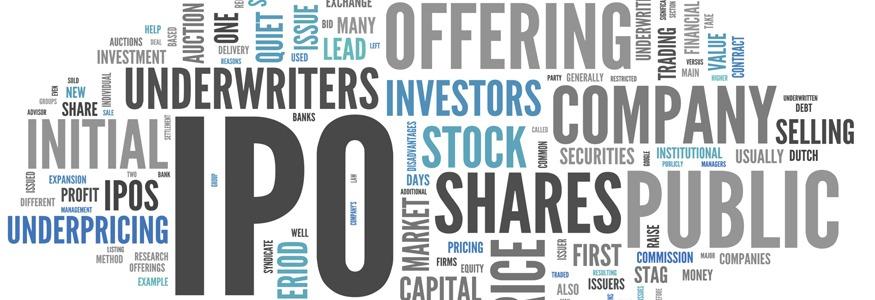 IPO_newbanner2016
