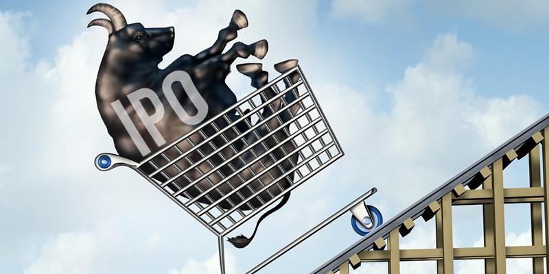 worst 2017 IPOs