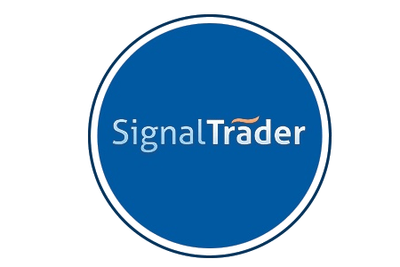 Evaluate binary options trading signals live review