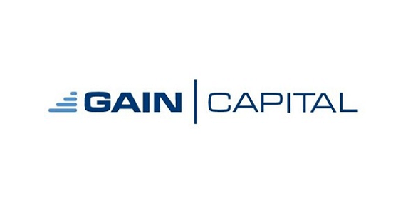 Gain capital review forex