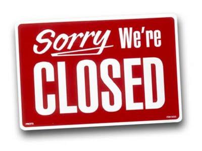 Signaltrader is being shut down