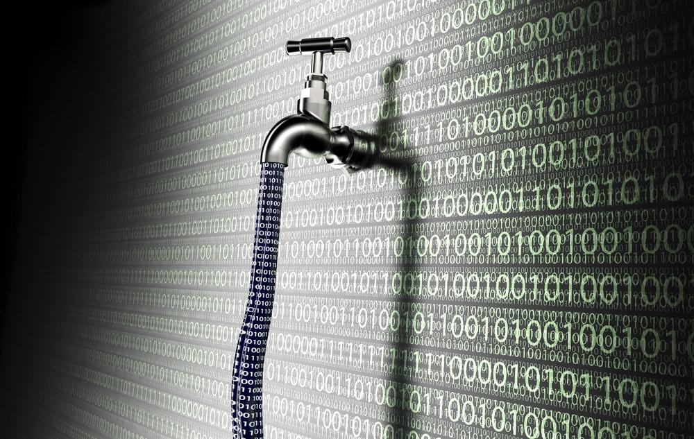 Cloudbleed data leak