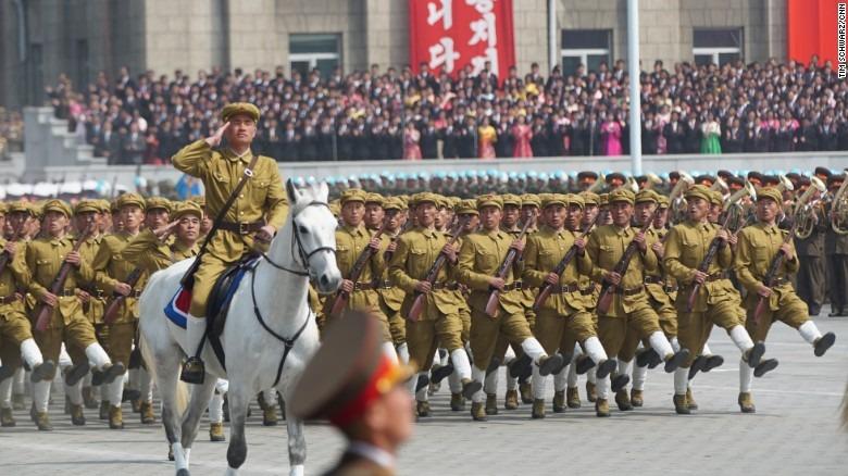 170415032302-13-nk-parade-exlarge-169