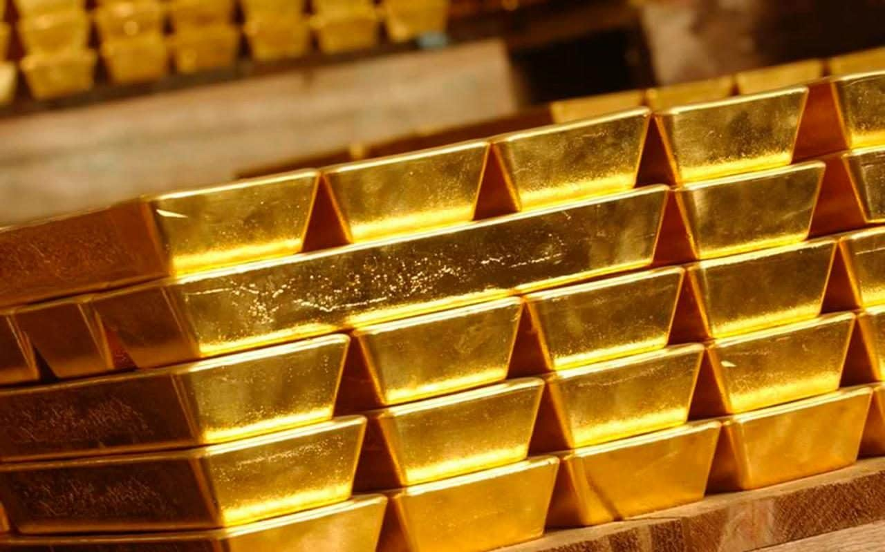 706672_gold-bars_MONEY-xlarge_trans_NvBQzQNjv4BqIkUhv7k5mil0w0oeVCztIgidJvfuFJmBq3TREsU3sqM