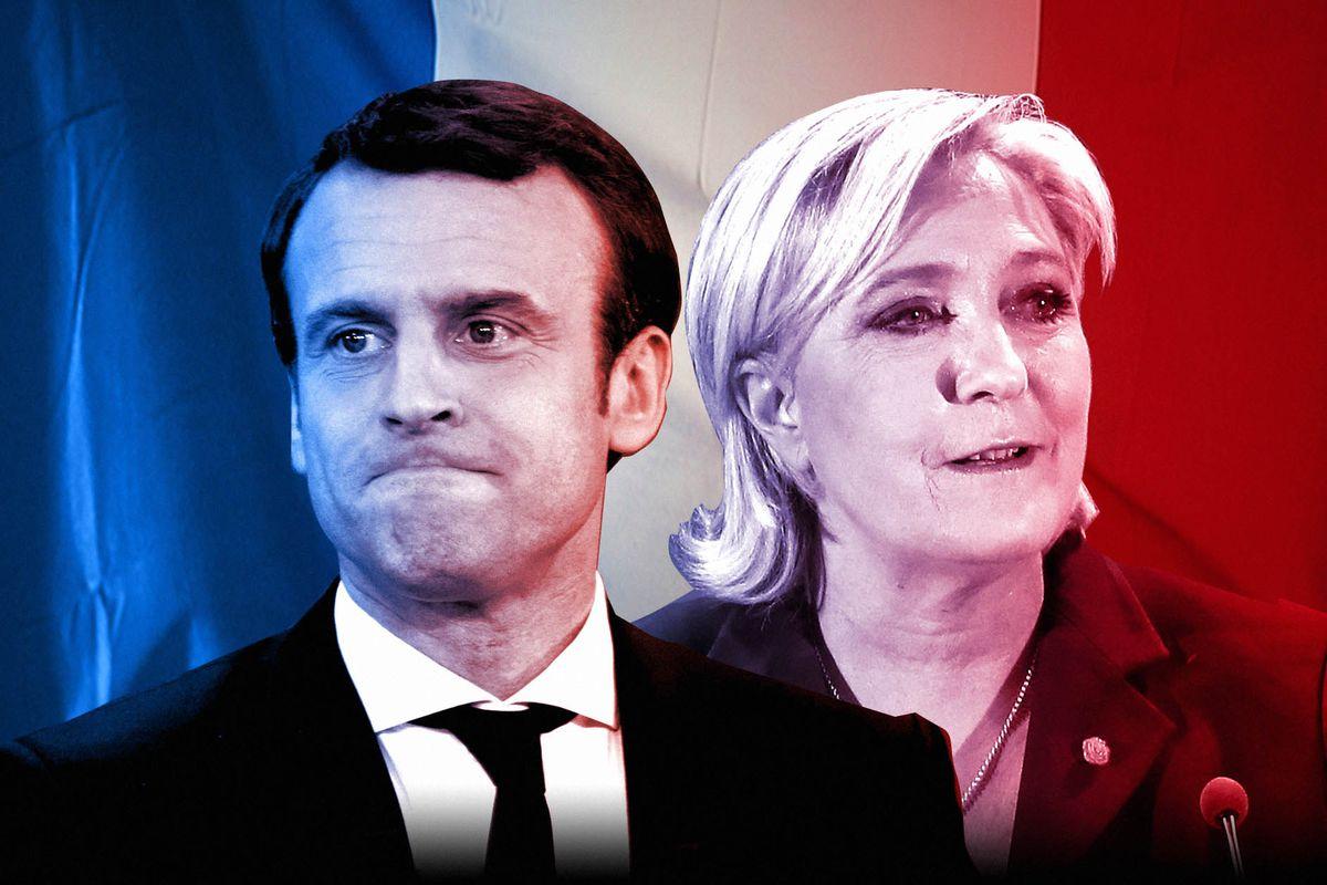 French_election_macron_lepen.0