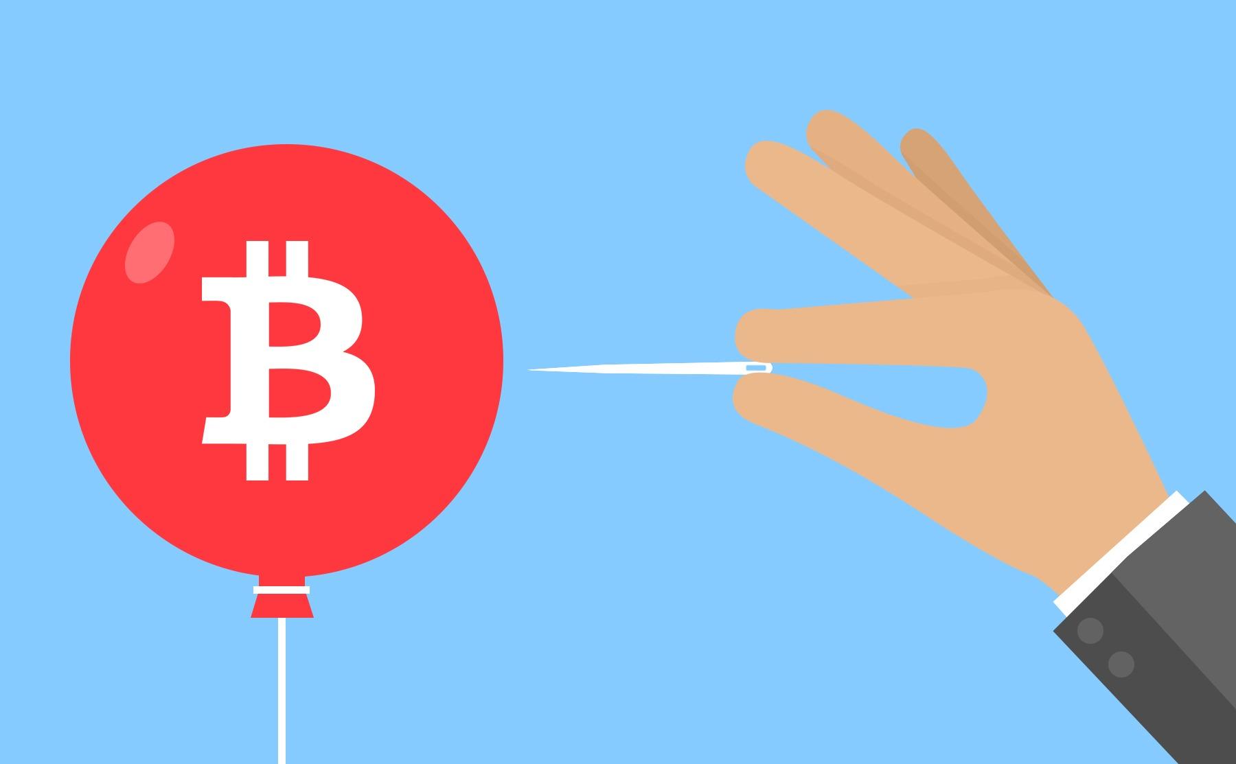coinbase_bitcoin_outage