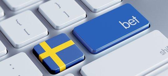 Swedish gamblers
