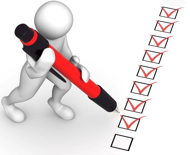 Event-planner-Checklist
