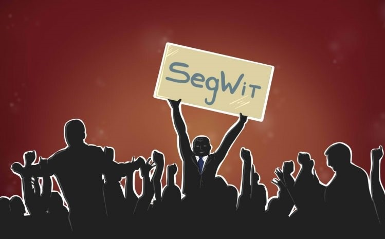 Antonopoulos-Supports-Segwit-as-it-Opens-Doors-For-Lightning-Tumblebit-n30fq5zq4vsg9y9rzsam0tknuml5f1o6rt4cx5xk4q
