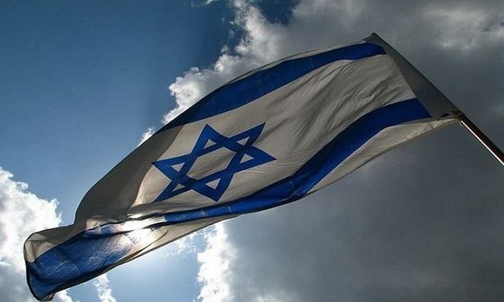 Binary options brokers in israel