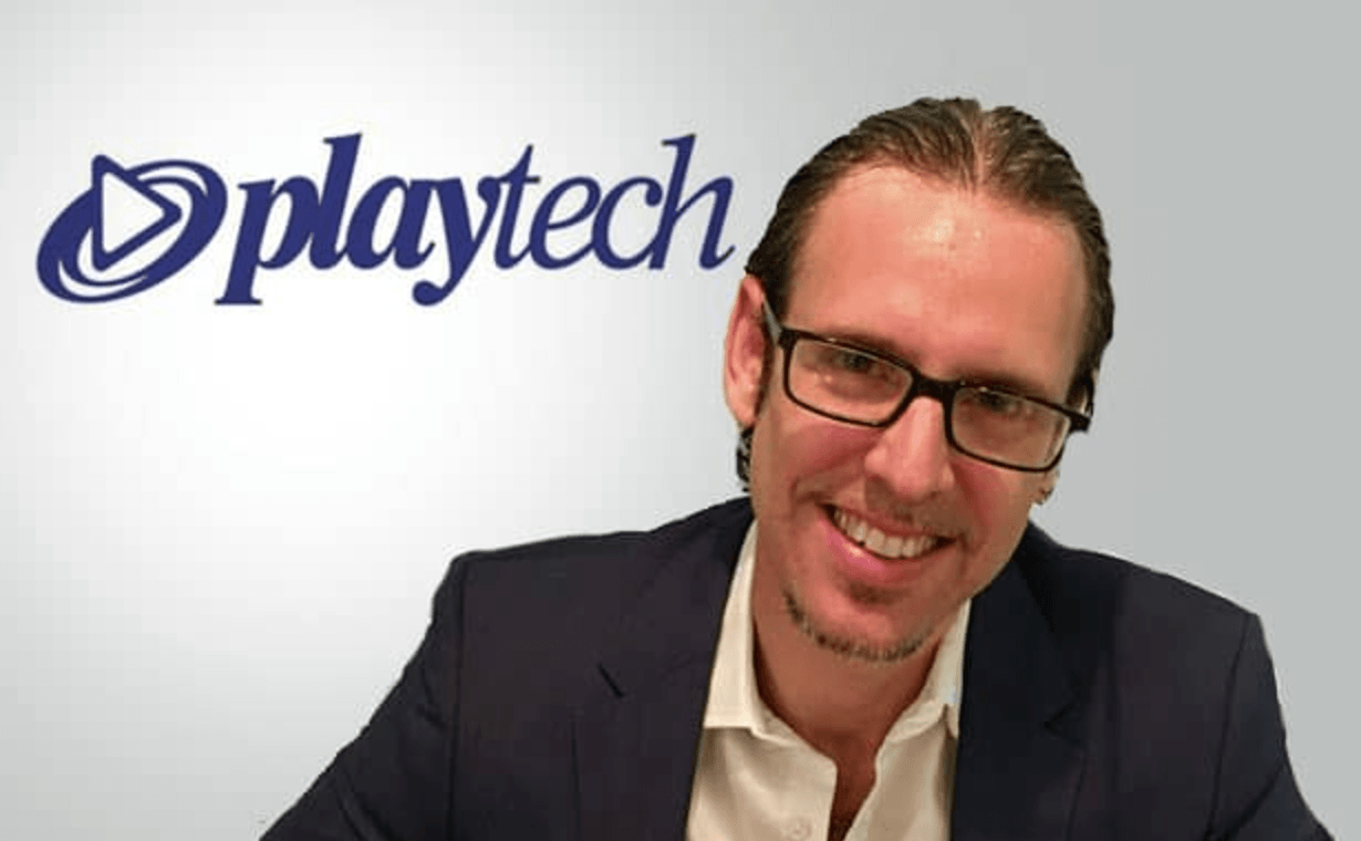 Playtech-rebrands-Tradetech