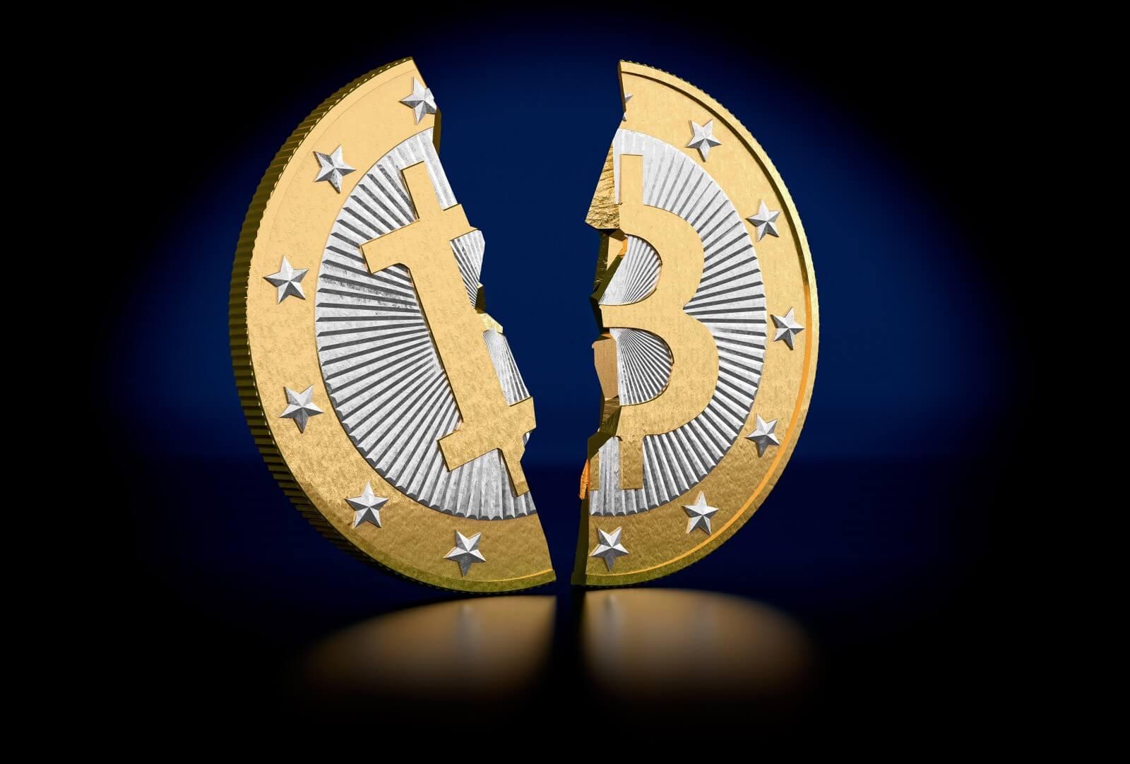 bitcoin-bitcoinxt-blockchain-block-size[1]