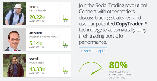 etoro-innovative-trading