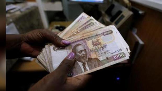 Kenya forex trading перечисление forex