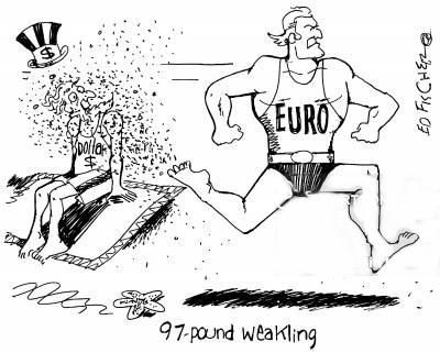 euro performance