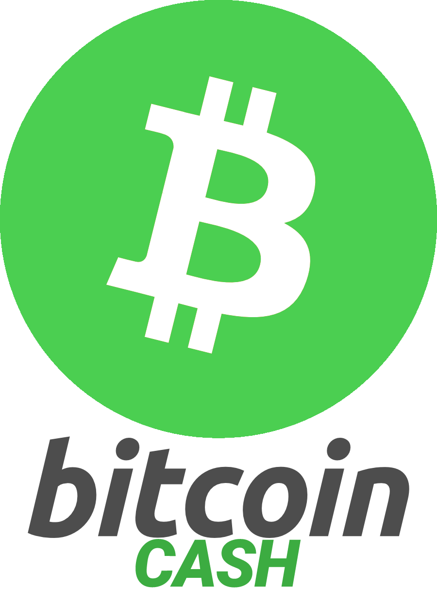 Bitcoin cash to euro converter