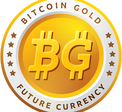 What Is Bitcoin Gold And Should You Invest In It