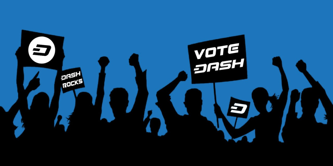 Dash-governance-1280x640