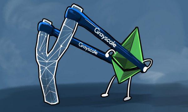 Grayscale-Investments-Plans-to-Laucnh-Ethereum-Classic-Fund-ngpjx5bv6v00wv04kxfumuv1gi40xldqr7i7k3t2bg
