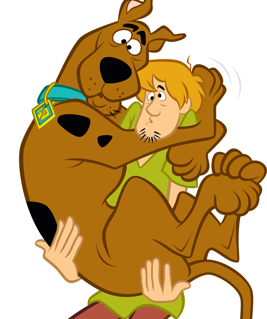 WB_SD_HeroImage_ScoobyShaggy_v1