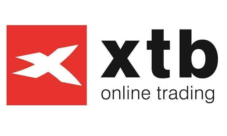 XTB stock