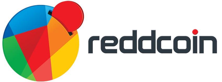 Buy ReddCoin (RDD) India - BuyBitcoin