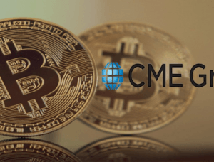 Cme trading hours bitcoin