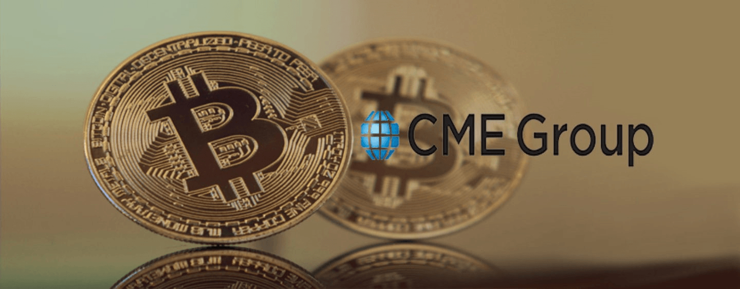 Cboe vs cme in bitcoin futures trading who will be the first biocorpaavc Choice Image