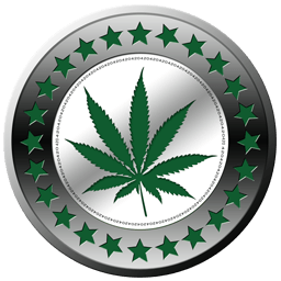 <bold>What</bold> is <bold>HempCoin</bold> (THC) and how is it different from PotCoin (POT)?