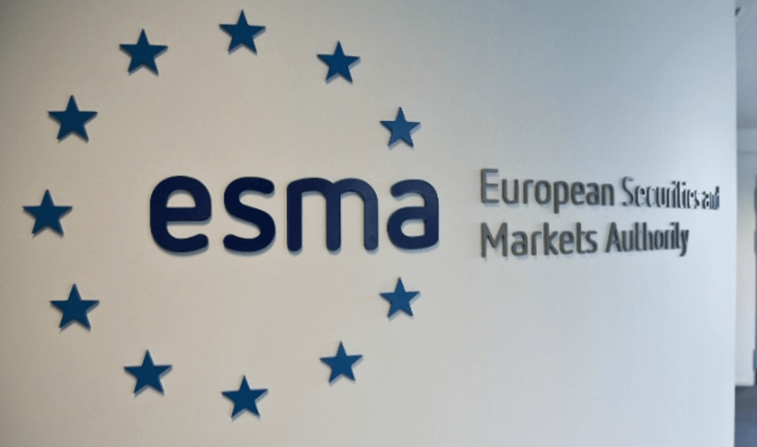 esma-update-fx-cfds-binary
