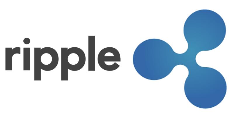 ripple-2