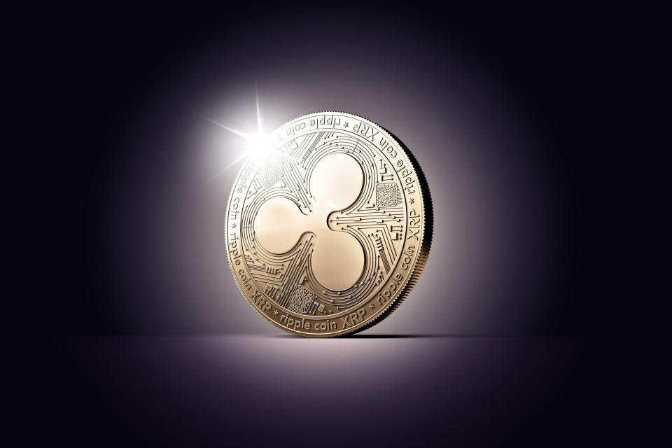 XRP Buying Guide | Ripple