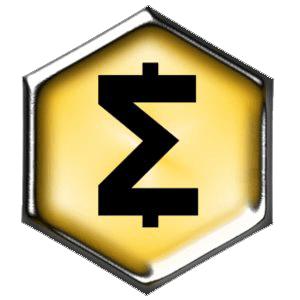 SMARTCash Crypto