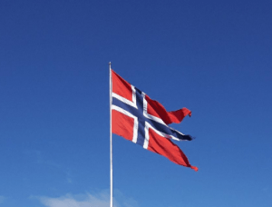 Largest Norwegian State-owned companies