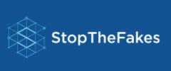 StopTheFakes ICO review