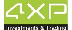 4XP Review