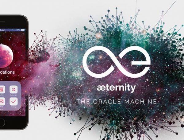 Forex eternity