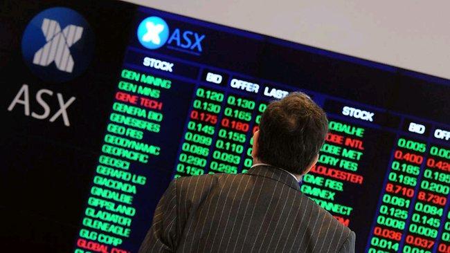 Australia-CFD-Brokers