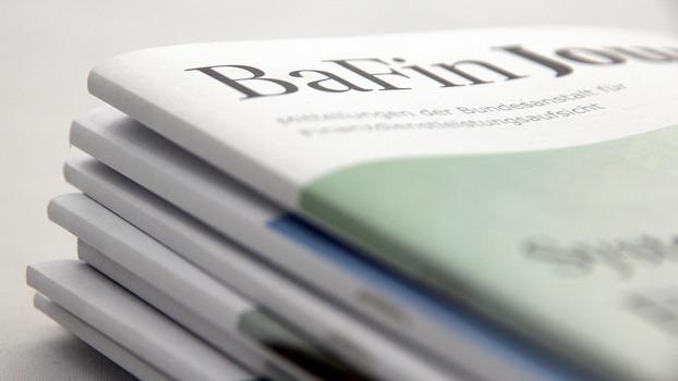 BaFin regulated Forex broker