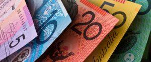 Best-Australian-Forex-brokers