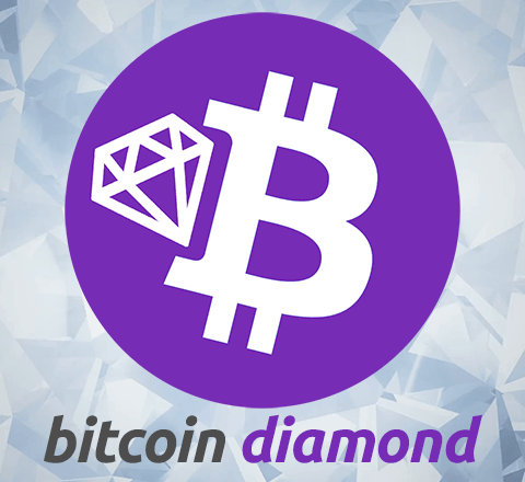 Is bitcoin diamond a good investment