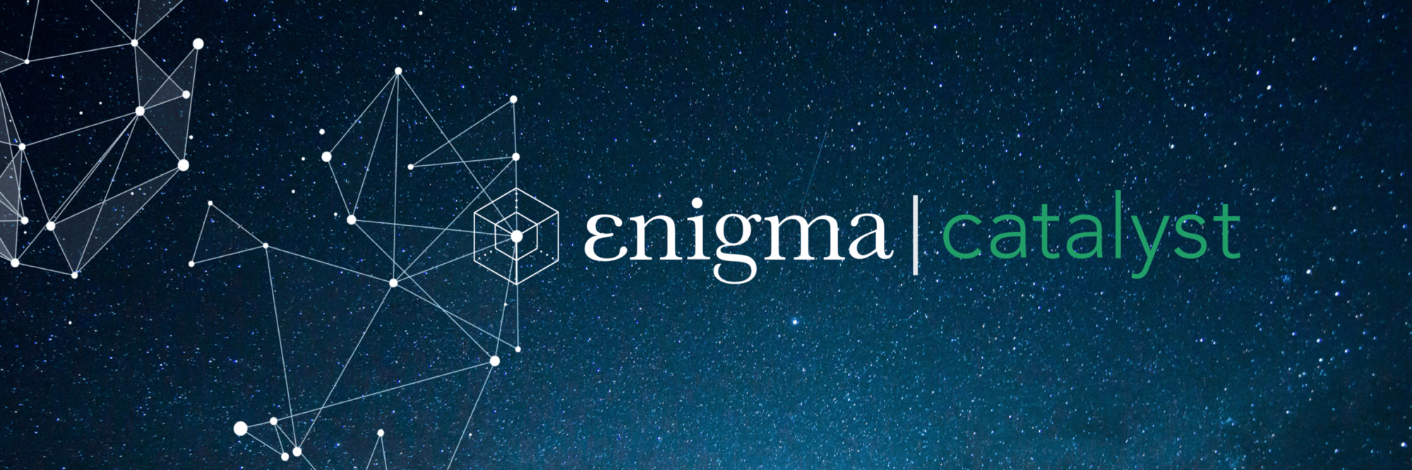 what is enigma cryptocurrency