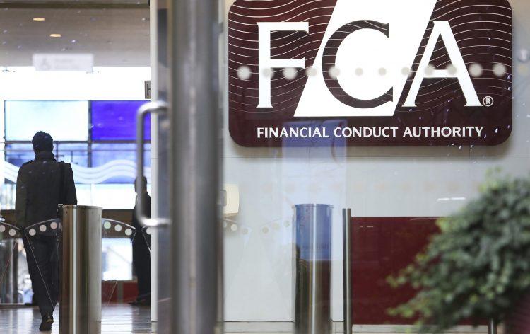 Fca regulated forex brokers list