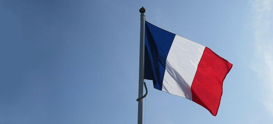 France regulated Forex broker