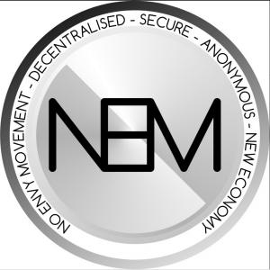 NEM crypto
