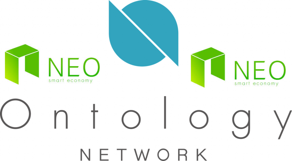 Ontology-ONT-NEO