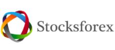 Stocksforex Review